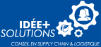 Consultants Logistique et Supply Chain