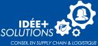 Consultants Logistique et Supply Chain
