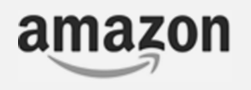 Logo Amazon transport Ecommerce