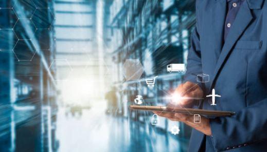 La numérisation de la supply chain apparaît comme essentielle avec le Covid-19